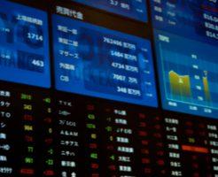 海外FXの税金申告