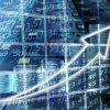 FX法人口座のレバレッジ規制を回避する方法とその注意点とは?